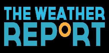 srilankan weather report caution for srilankan peoples