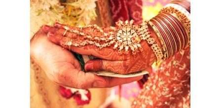 the new Action Notification marriage scheme