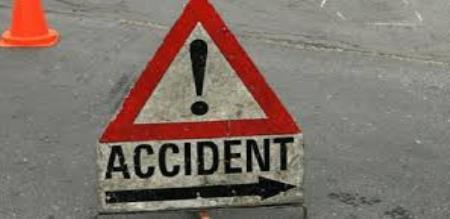 bike accident Vengal
