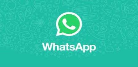 whatsApp awarness