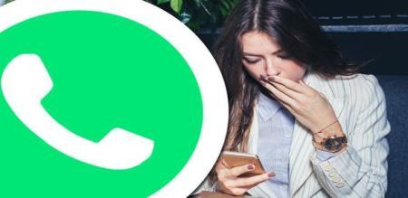 Whatsapp Gold Virus Tech news Update