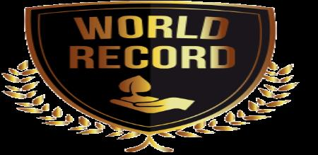 pakistan cricket player world record