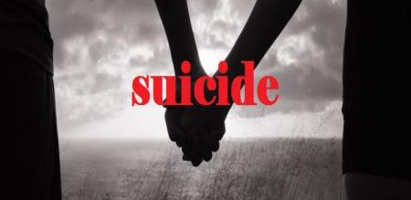 suicide for love