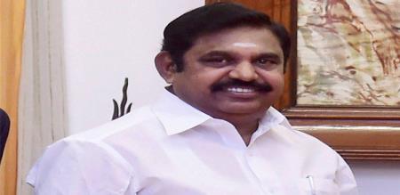 edapadi palanisamy wishes to vishu