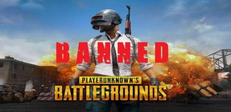 Pubg game playing time within limits