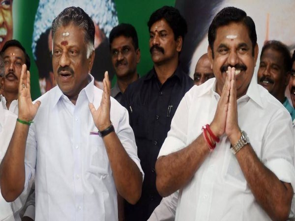 eps ops seithipunal க்கான பட முடிவு
