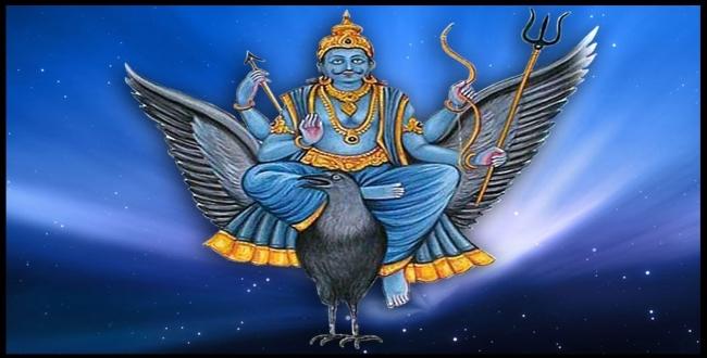 Tamil astrology jothidam