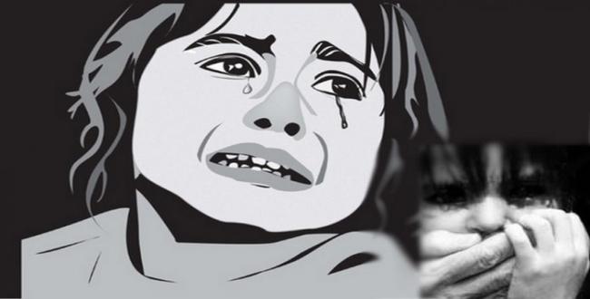 a men got punishment for child marriage