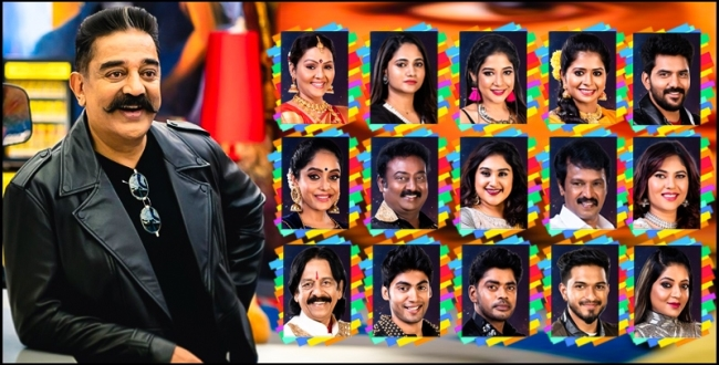 biggboss 3 next entries