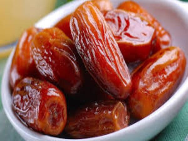 dates, seithipunal