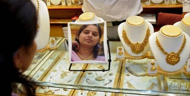gold silver price on september 15