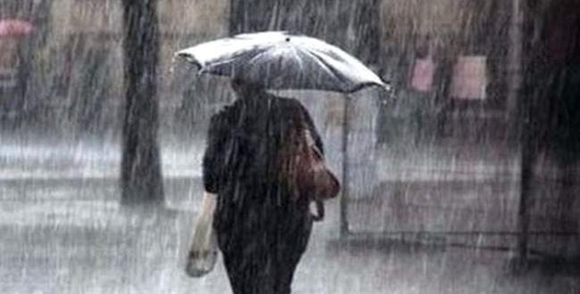 rain in thoothukudi