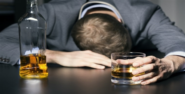 drinks seithipunalக்கான பட முடிவுகள்
