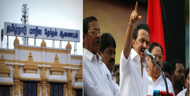 tn election committee about says stalin