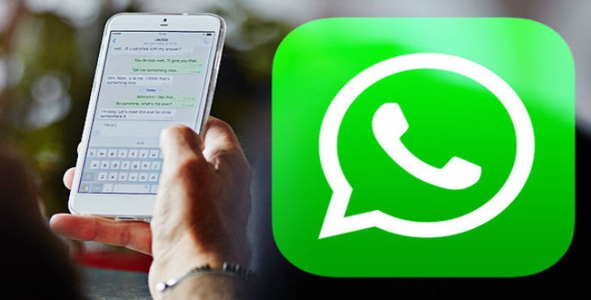 whatapp not worked in this month onwards