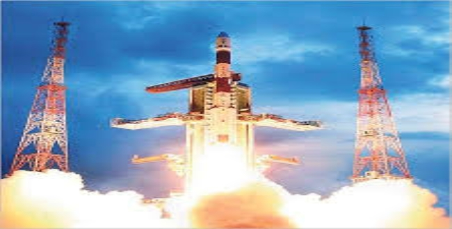sivan says about Chandrayaan 2
