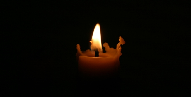 in this country  untill 1 weak power cut