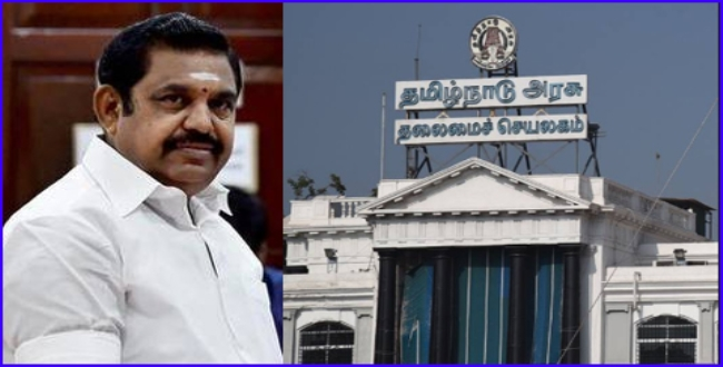 tn govt permission to build house till july