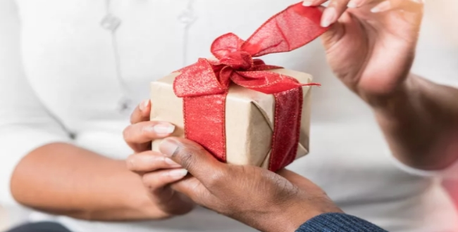 gift seithipunalக்கான பட முடிவுகள்