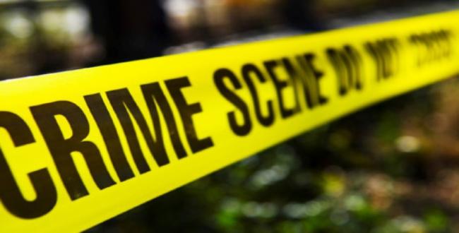 murder in madurai