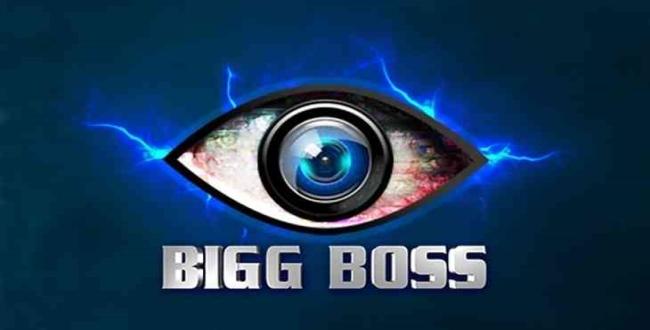 bigg boss 2 contestant arrested