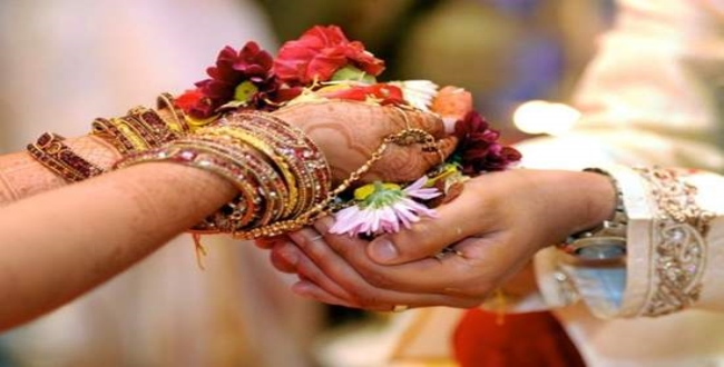 marriage, south indian marriage,