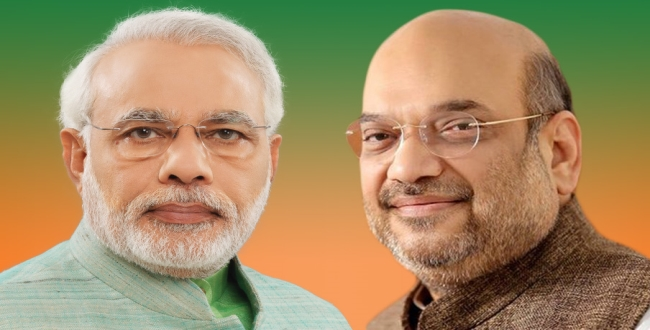 BJP appoint new national working president