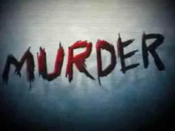 murder, seithipunal