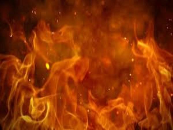 fire, seithipunal