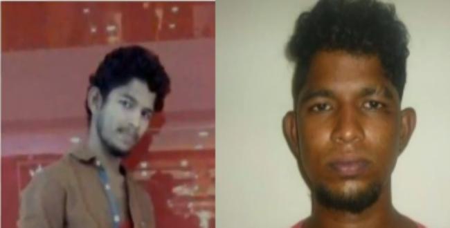 Perambalur murder case police investigation