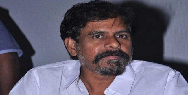RK Selvamani Latest Press meet