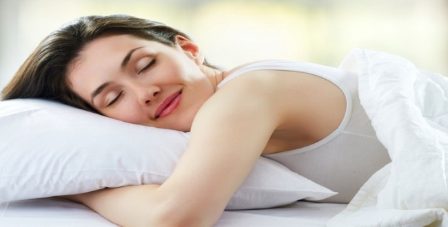 Image result for sleeping seithipunal