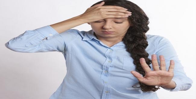 hormones temporarily increase your blood pressure
