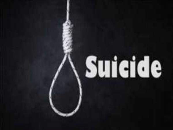 Image result for suicide seithipunal
