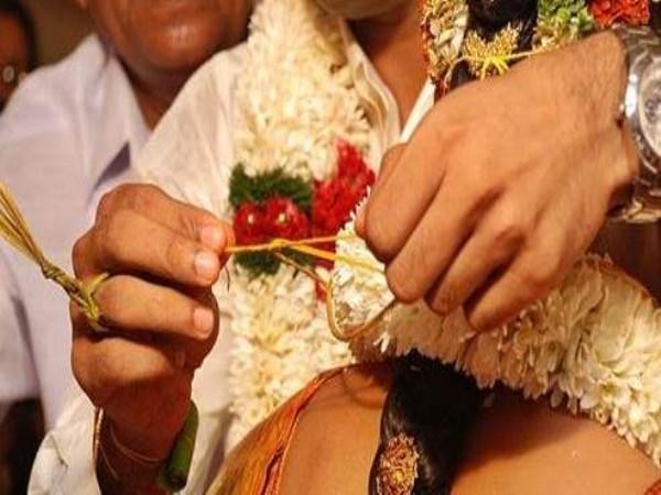 marriage, seithipunal