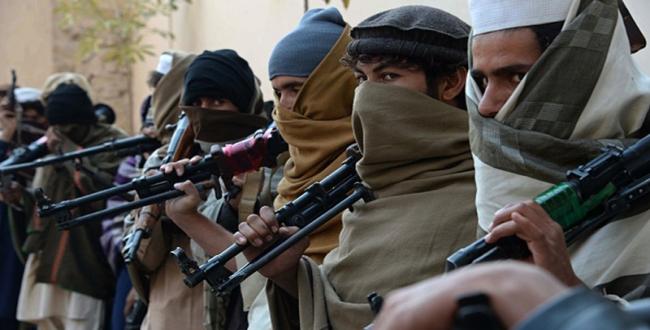 terrorist, terrorist images,