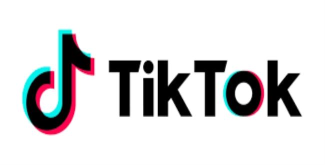 Tik tok famous shot dead