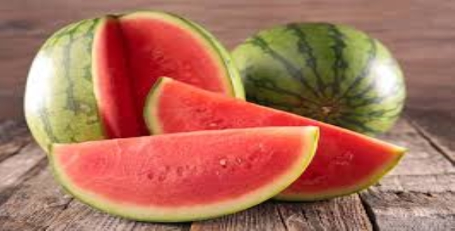 Image result for watermelon seithipunal