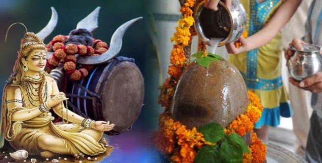benefits of shivaratri