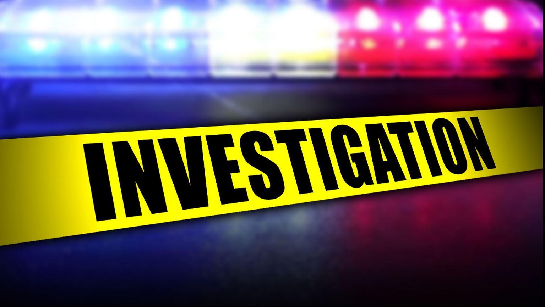 investigation,