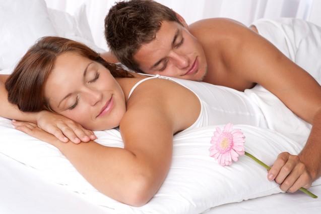 தாம்பத்தியம், affair, illegal affair, couple enjoy,