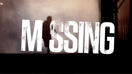 missing, missing images,