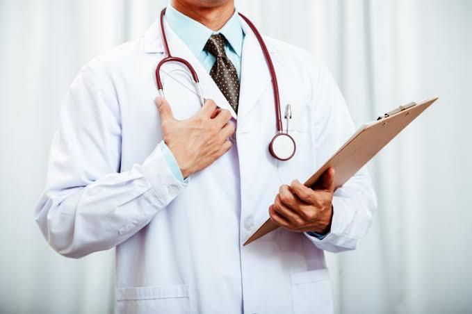doctors, hospital, doctor in hospital, மருத்துவர், மருத்துவமனை மருத்துவர்,
