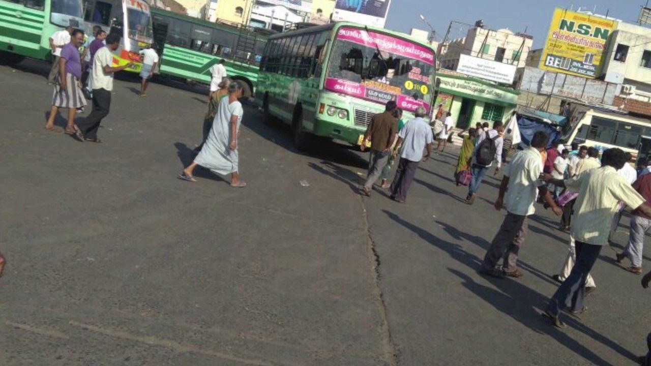 karur, karur junction, கரூர் சந்திப்பு, கரூர், கரூர் ரயில் நிலையம்,