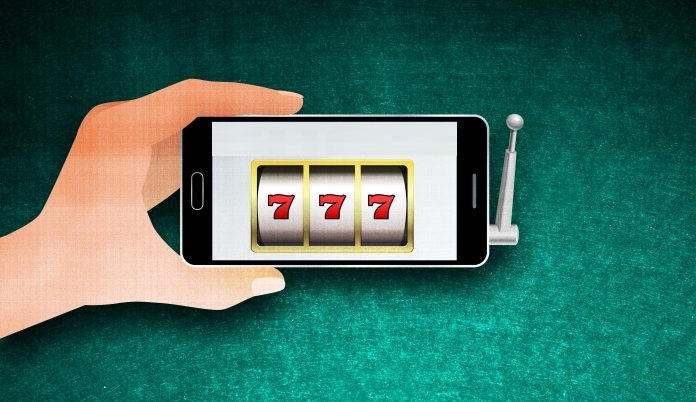 lottery, online lottery, 3 number lottery,