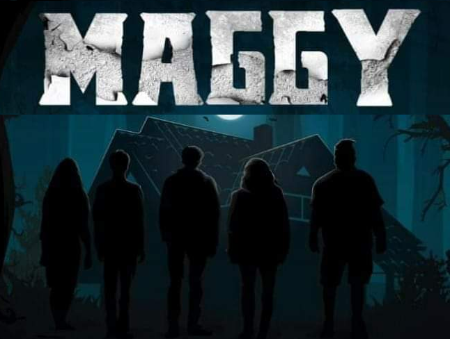 maggy, maggy images,