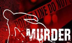 died, murder, killed, suicide attempt,