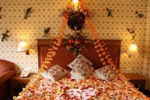 affair, illegal affair, couple enjoy, wife and husband enjoy, தாம்பத்தியம், கணவன் மனைவி,