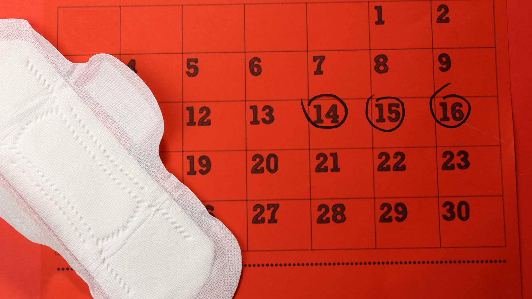 periods, girls periods, Menopause, Menopause pain,