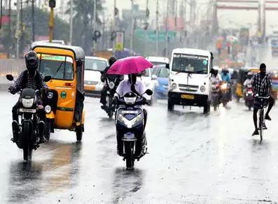 chennai rain, rain,